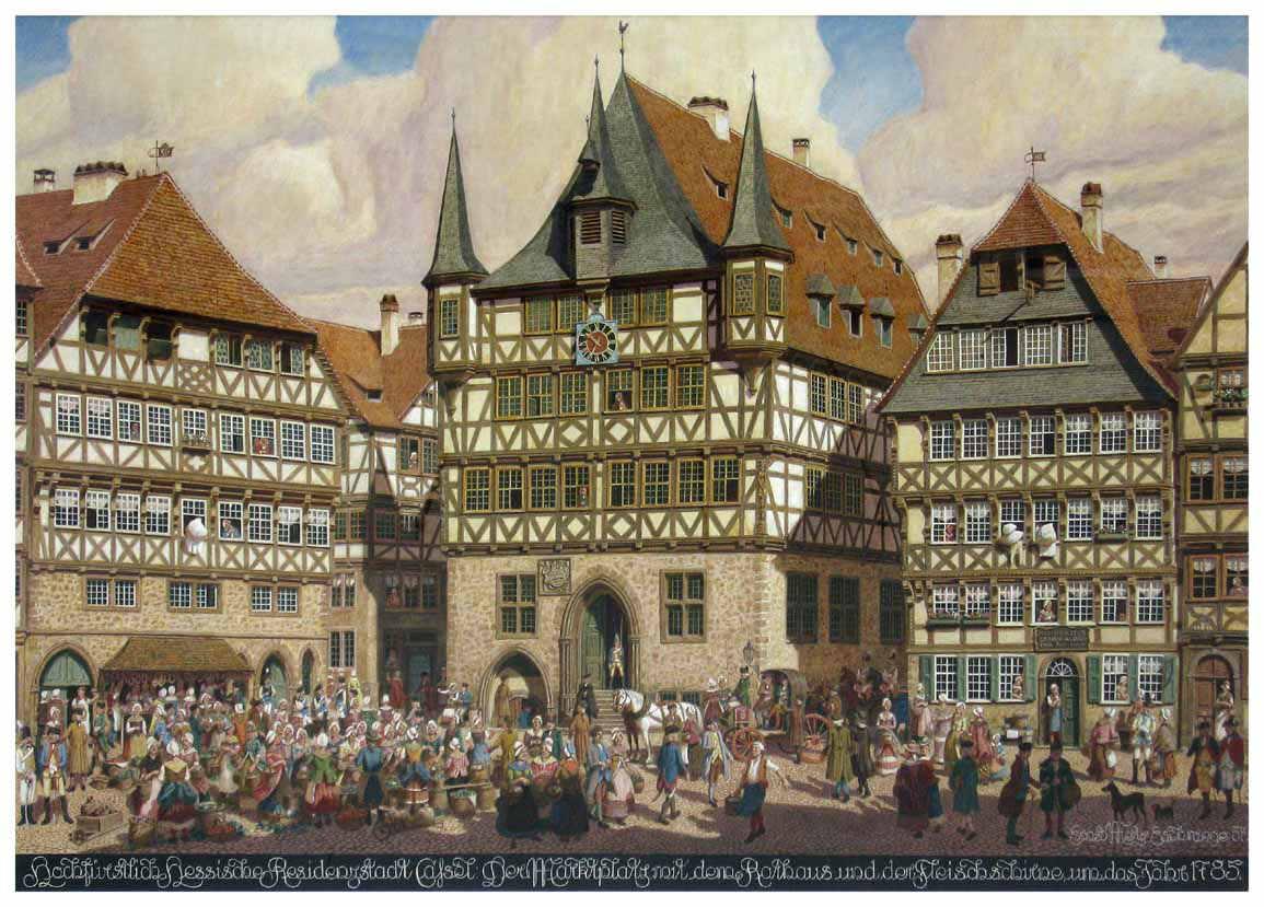 Metzarchiv_Rathaus_Altmarkt.jpg