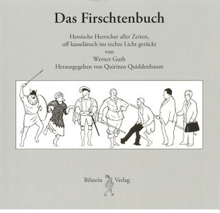 Firschtenbuch.jpg